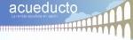 スペイン情報誌 acueducto